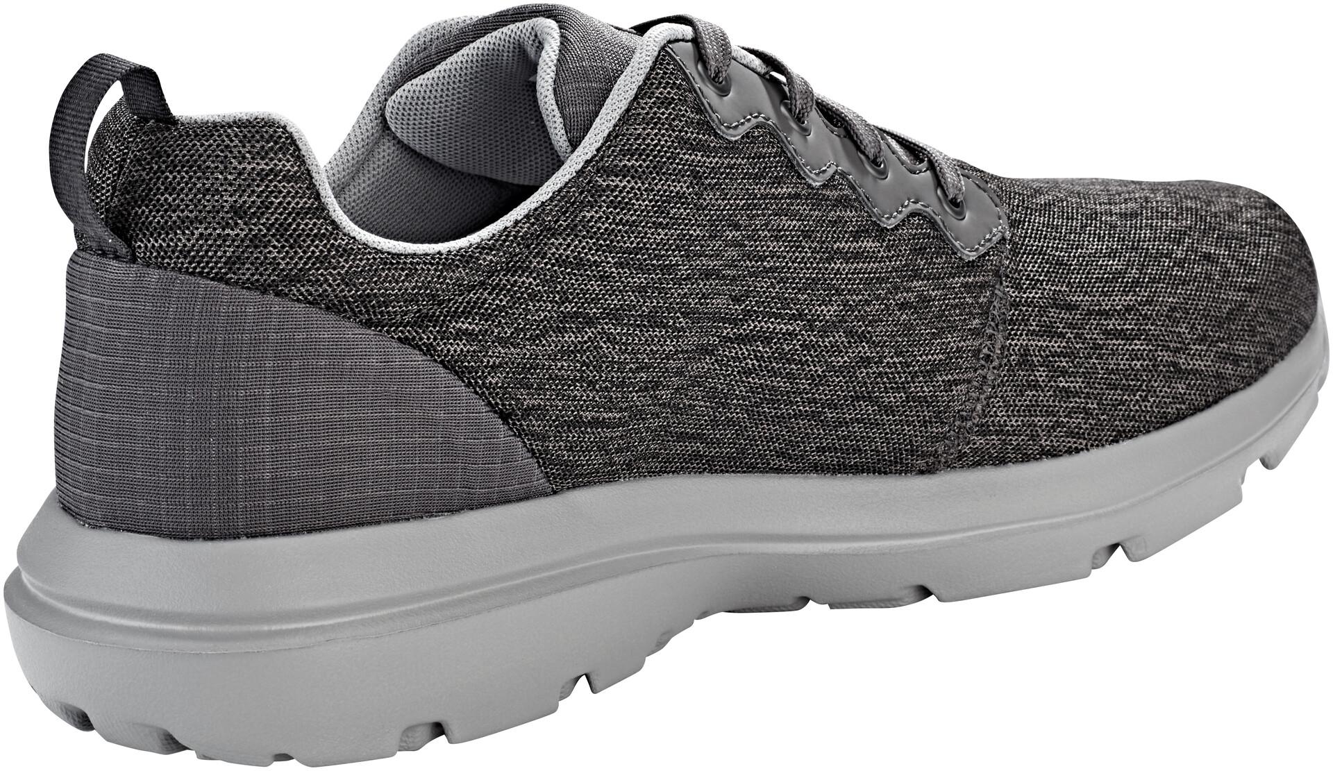 Outdry Columbia Shoes Herren Backpedal Sharkmonument Jcl13uTFK